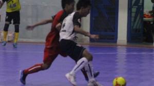 khai mạc Thái Sơn Nam Cup 2012